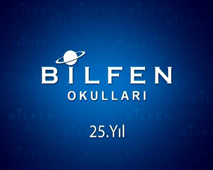 Bilfen'in 25 Yıllık Öyküsü - 02.12.2013
